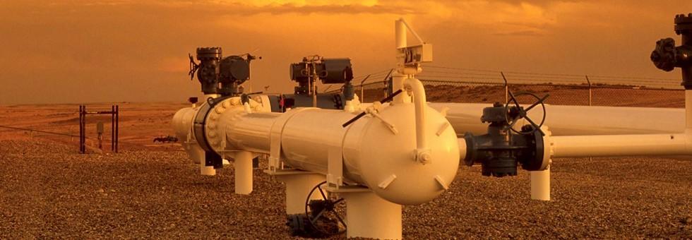 Мы продаем буровые растворы для применения в процессе бурения при нефтегазодобыче